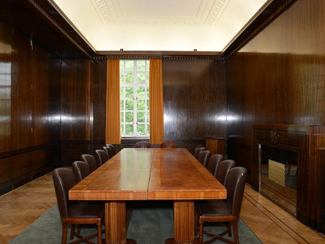 Committee Room 3b