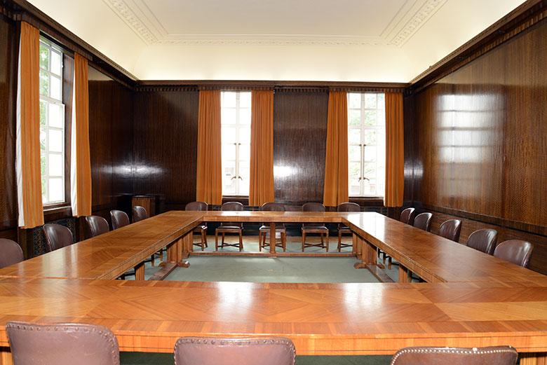 Committee Room 5