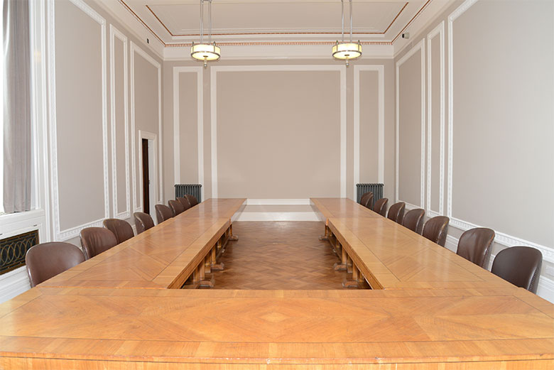 Committee Room 6