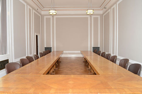Swansea Meeting Rooms