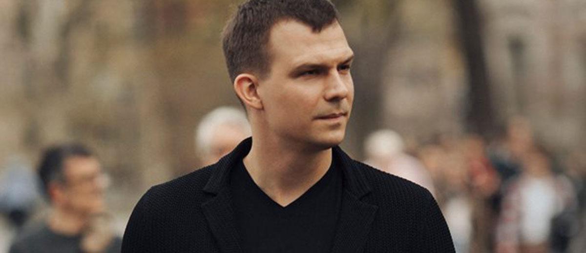 Adam Gyorgy plays Liszt