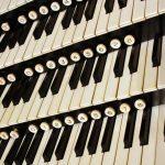 Brangwyn Organ Recital