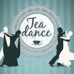 Brangwyn Tea Dance