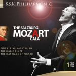 Salzburg Mozart Gala