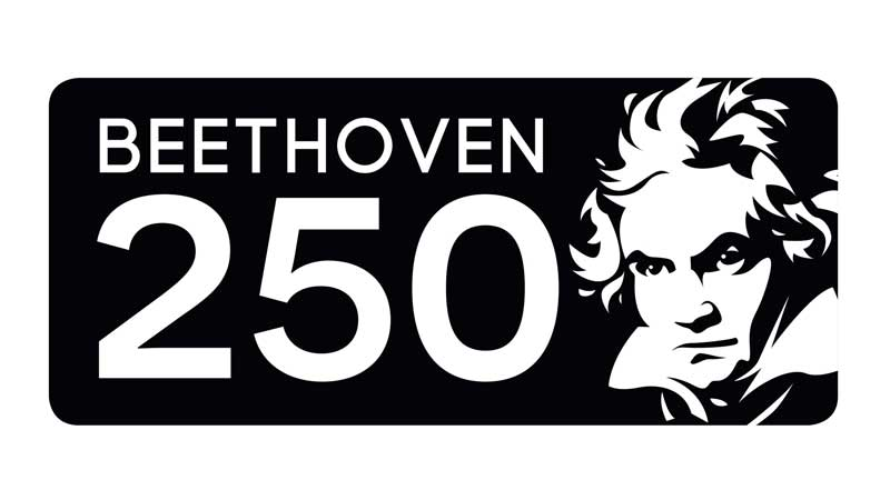BBC NOW Beethoven Eroica