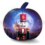 Jazzical Tales Nutcracker Soldier