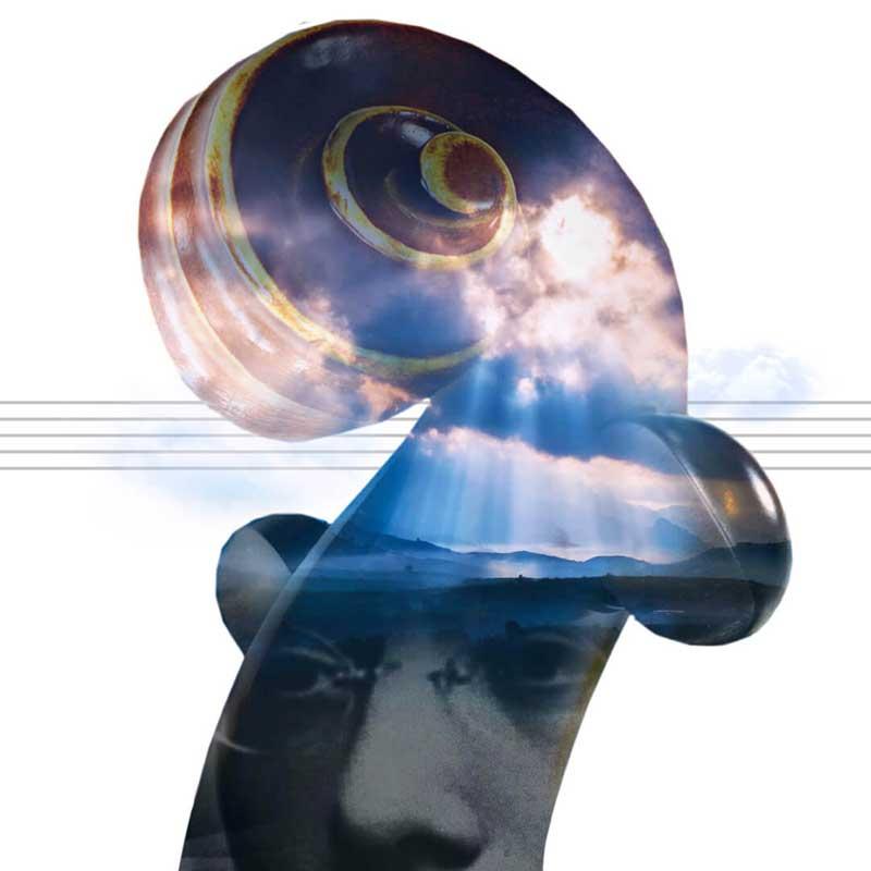 BBC NOW Mahler 5 [CANCELLED]