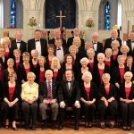 Gower Chorale