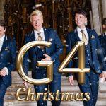 G4 Christmas 2019