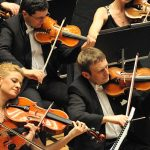 K&K Orchestra