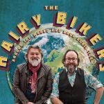 Hairy Biker tour image
