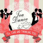 Dancers Tea Dance