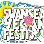 Vegan Festival logo