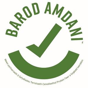 Barod Amdani