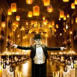 Festival of the Dead - Rock Orchestra by Candlelight  14+ SOLD OUT