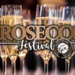 Prosecco Festival Brangwyn